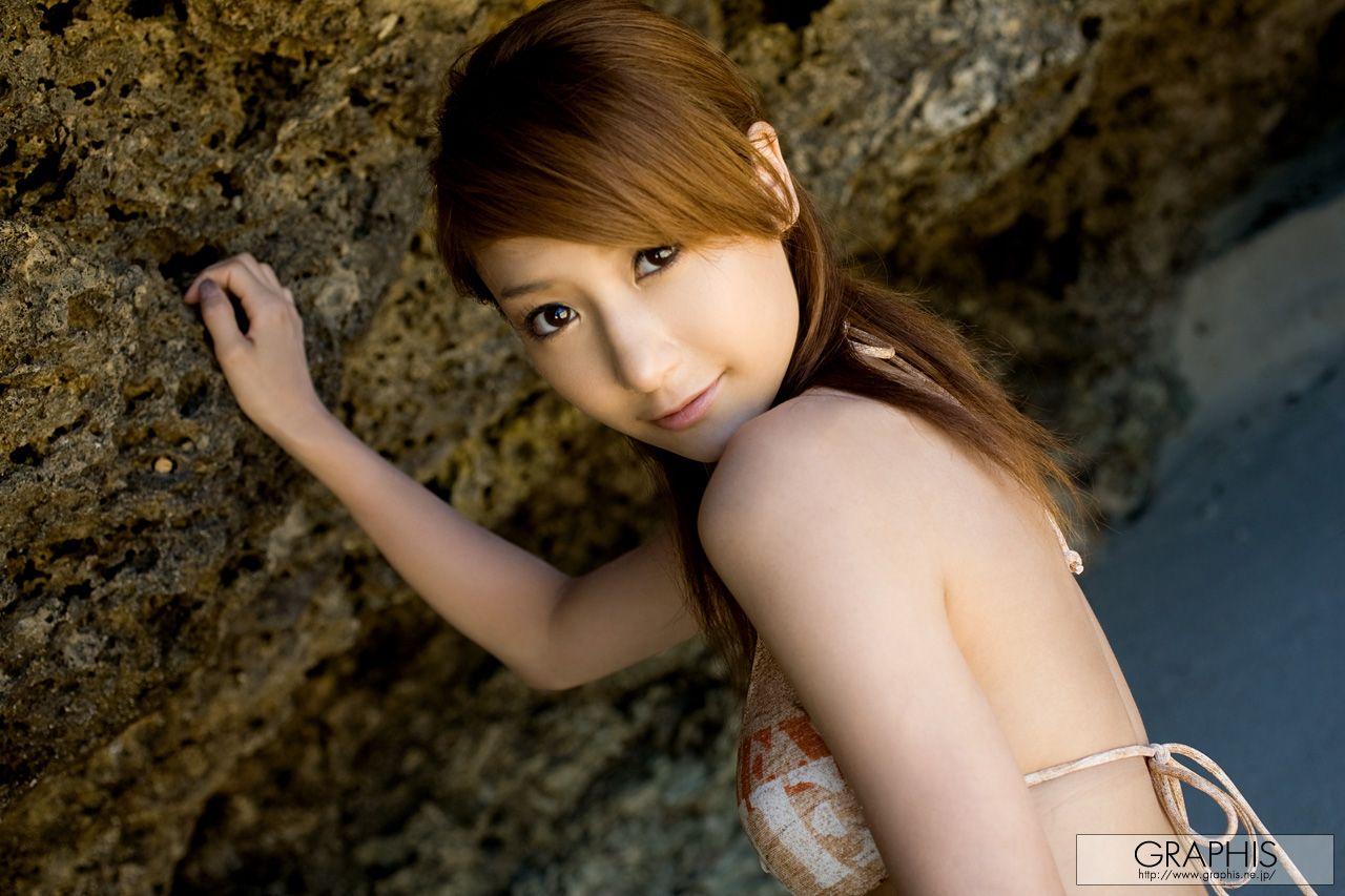 綾波セナ 画像 47