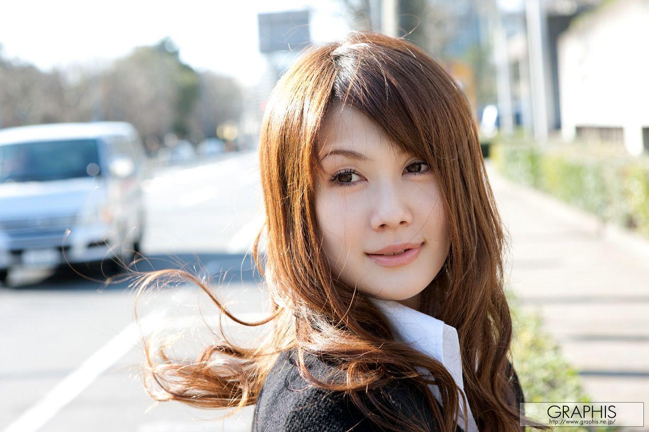 桐原エリカ 画像 48