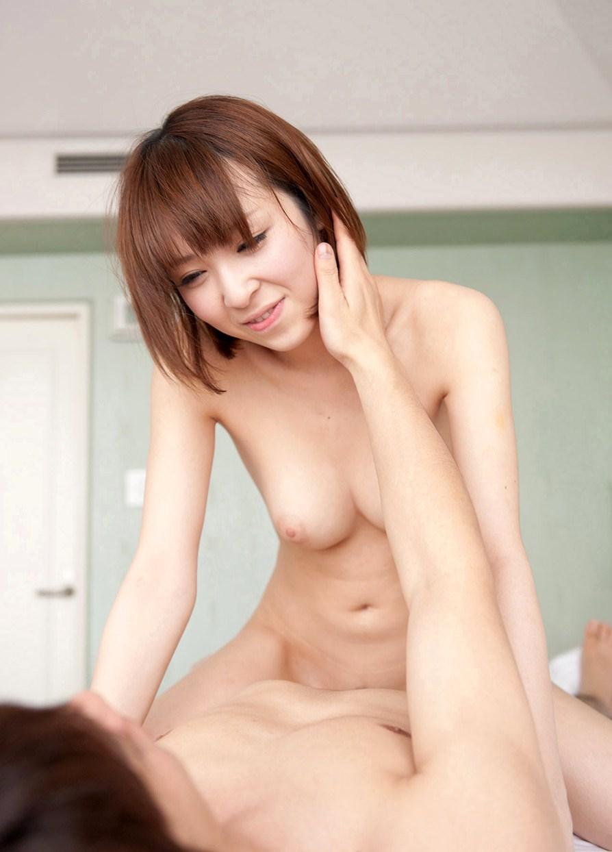 椎名ひかる 裏でも見れる激萌えAV女優 セックス画像96枚