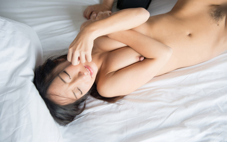 杏樹紗奈(くるみひな) セックス画像 48