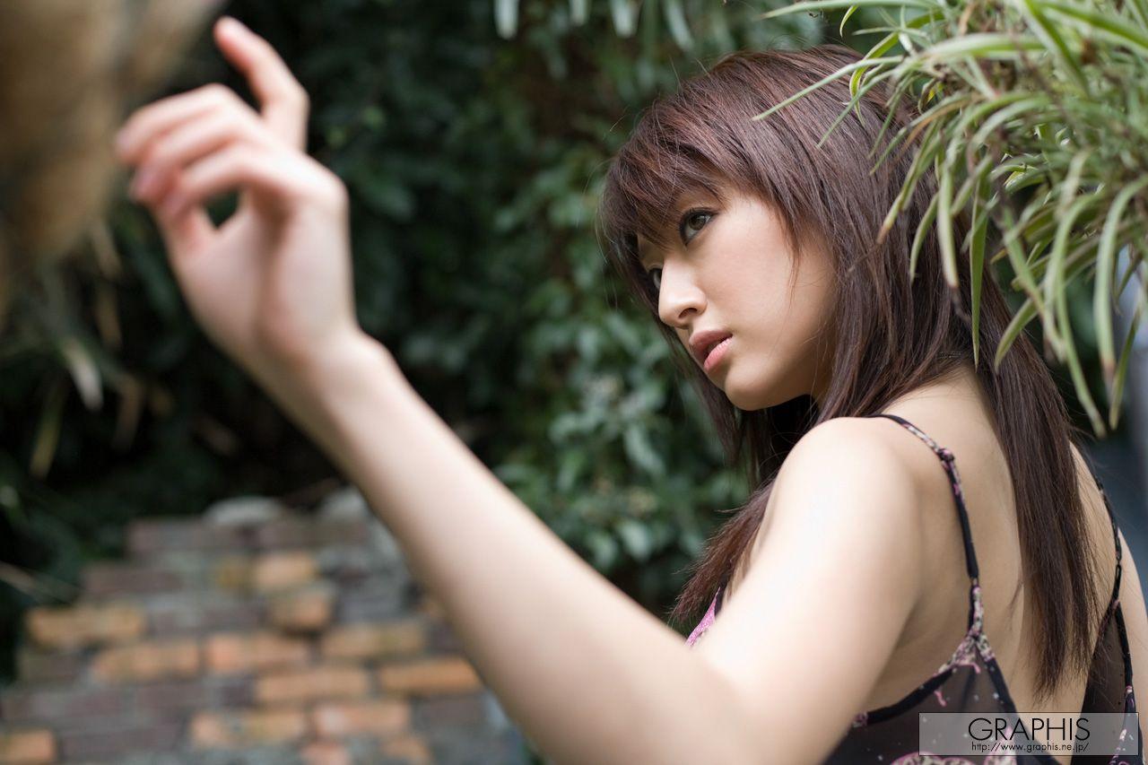 篠崎ミサ エロ画像 No.49