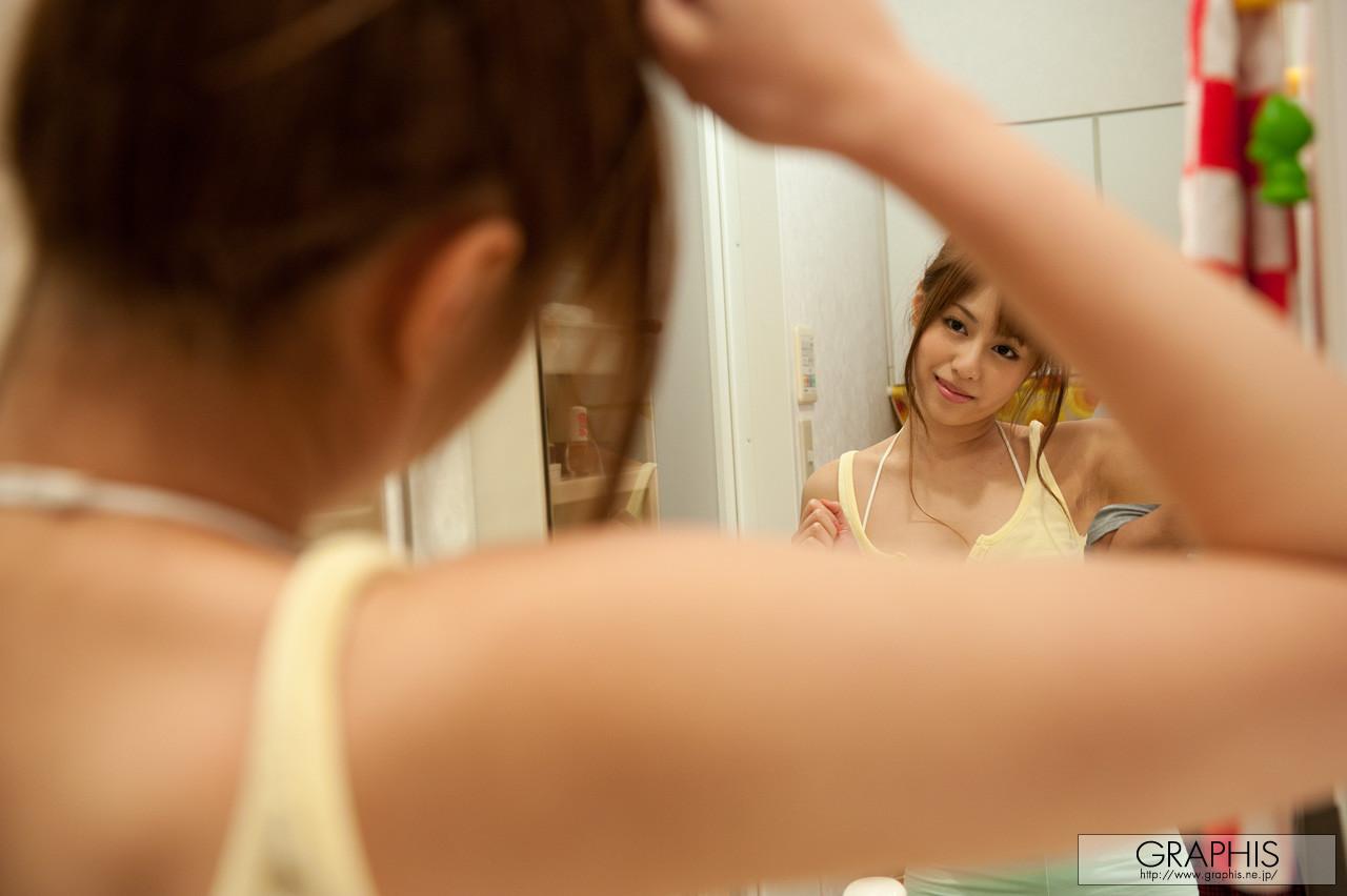 瑠川リナ エロ画像 50