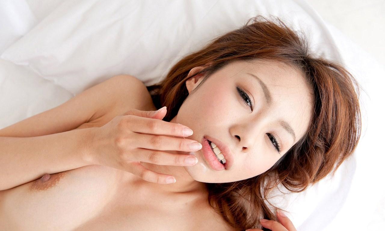 桜花えり セックス画像 50