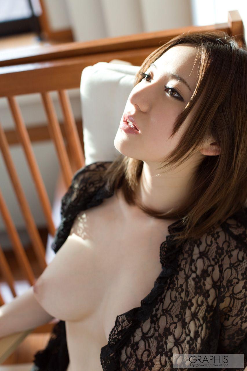 小沢アリス エロ画像 50