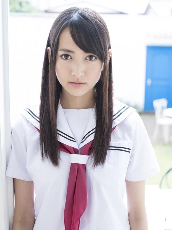 橘梨紗(元AKB48 高松恵理) エロ画像 50