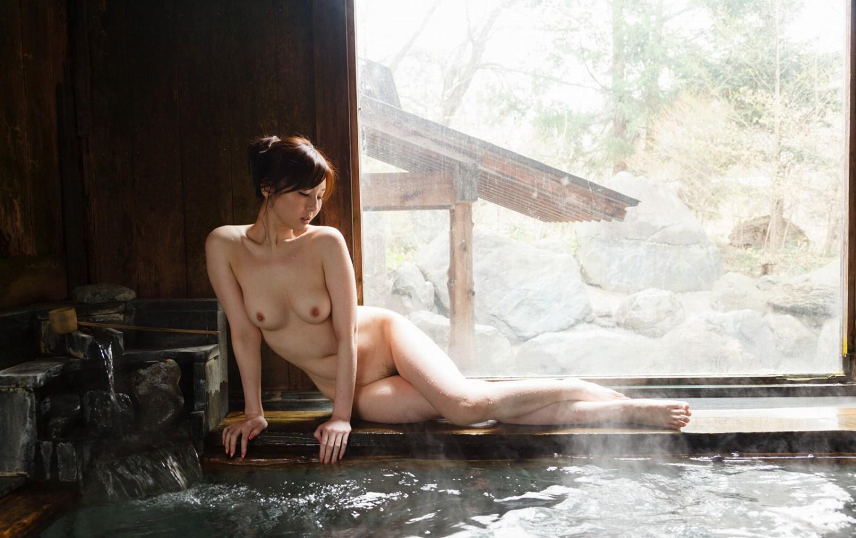 辰巳ゆい エロ画像 85