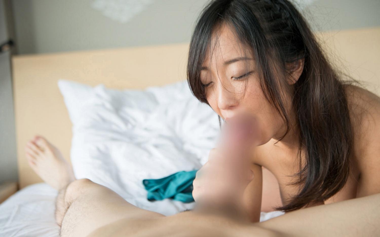 杏樹紗奈(くるみひな) セックス画像 52