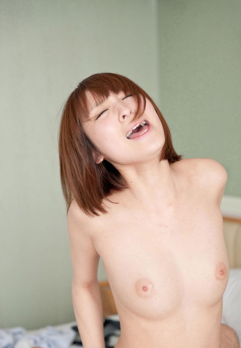 椎名ひかる セックス画像 53