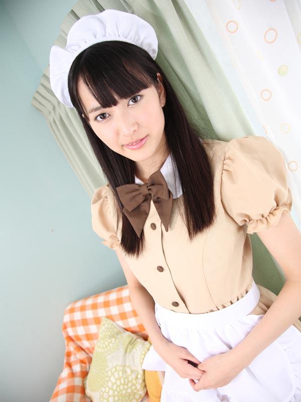 橘梨紗(元AKB48 高松恵理) エロ画像 53