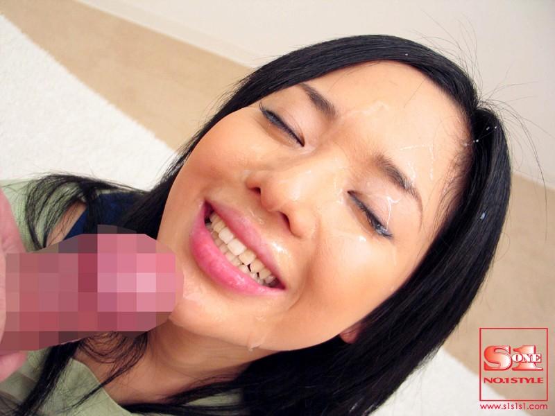 蒼井そら セックス画像 54