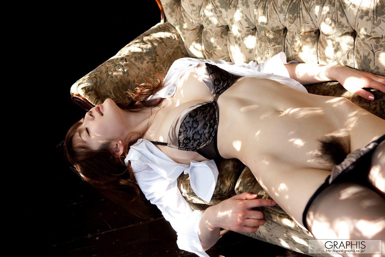 桐原エリカ 画像 54
