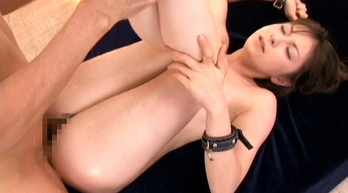 AV女優 セックス画像 54