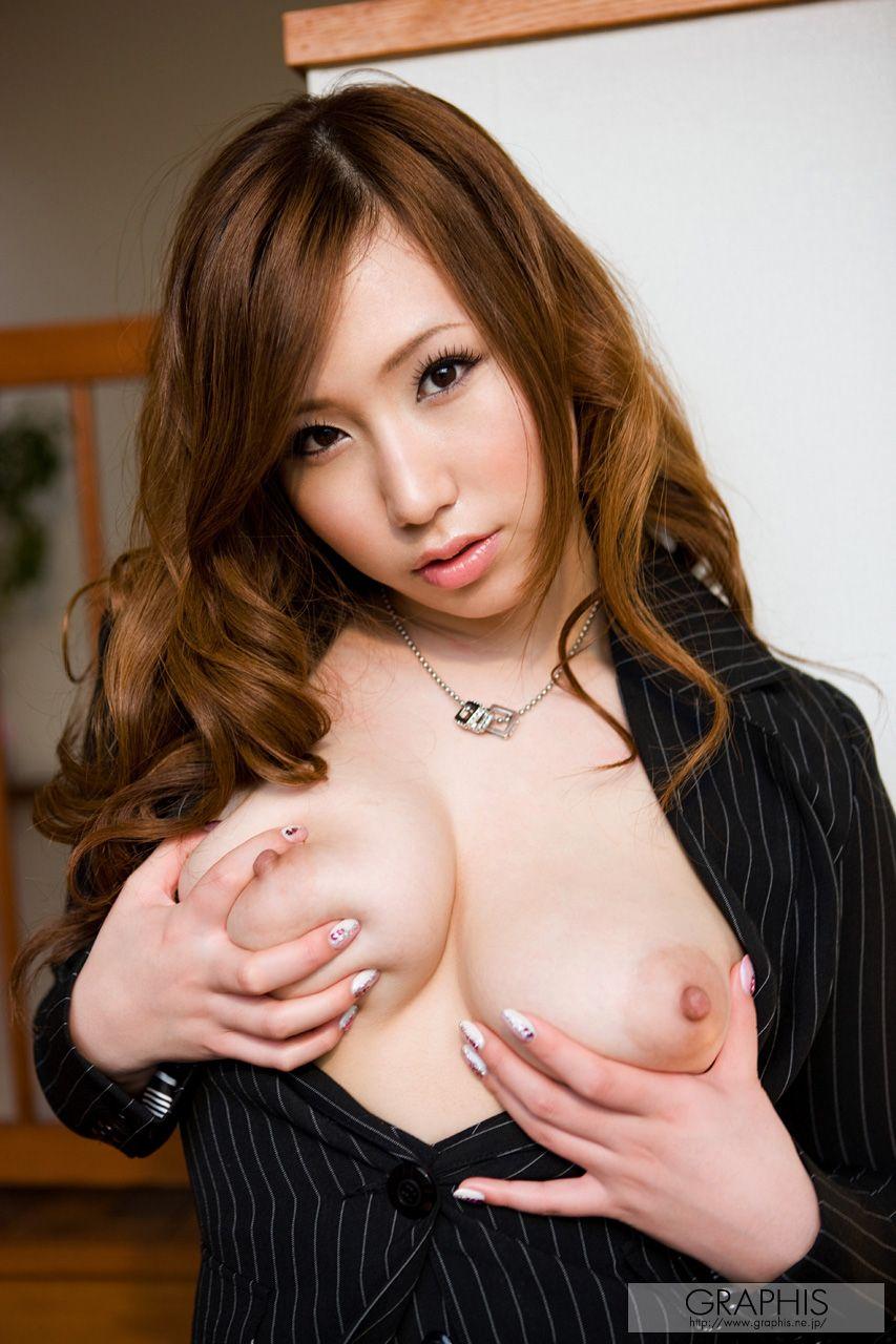 佐山愛 画像 54