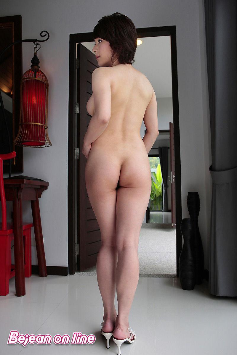 木下柚花 セックス画像 54
