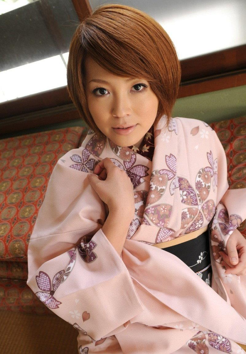 青木莉子(桜まい、片岡さき) エロ画像 54