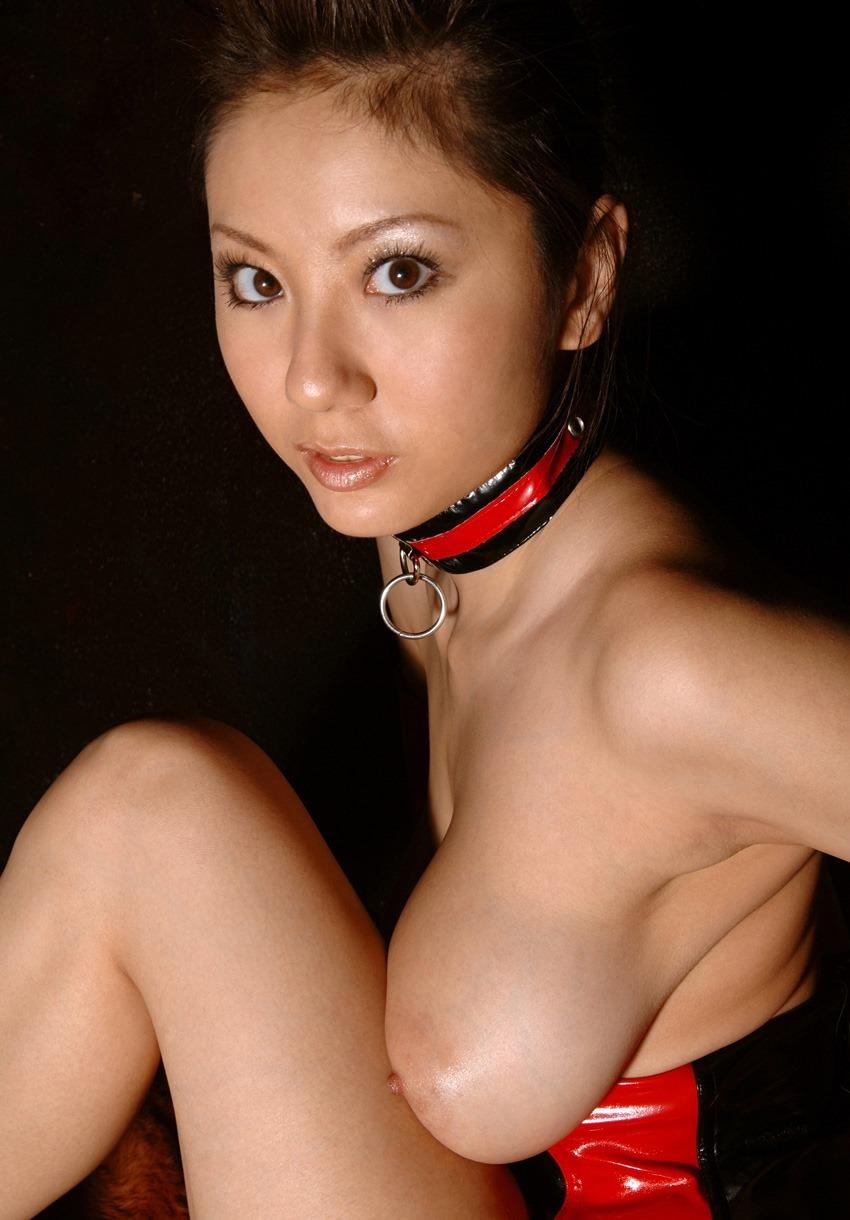 麻美ゆま 画像 55