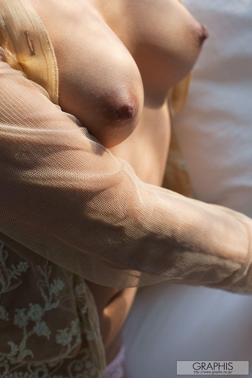 雫パイン エロ画像 55