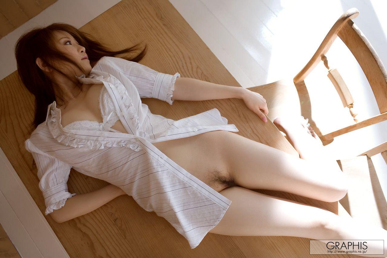 愛玲(あいりん) エロ画像 55