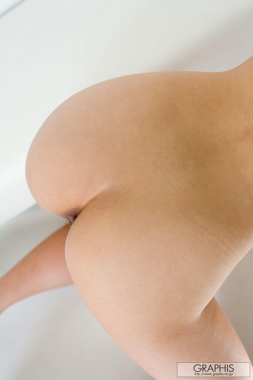 石川鈴華(橘ミオン) エロ画像 56
