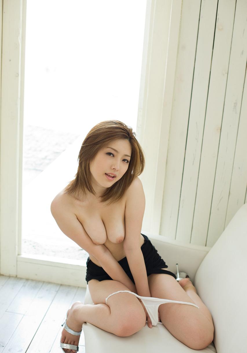 羽田あい エロ画像 57