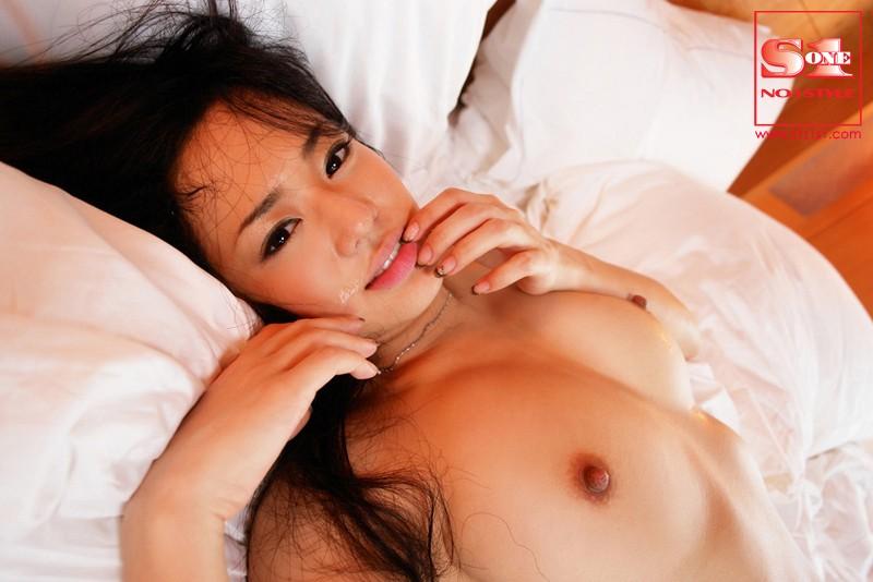 蒼井そら セックス画像 58