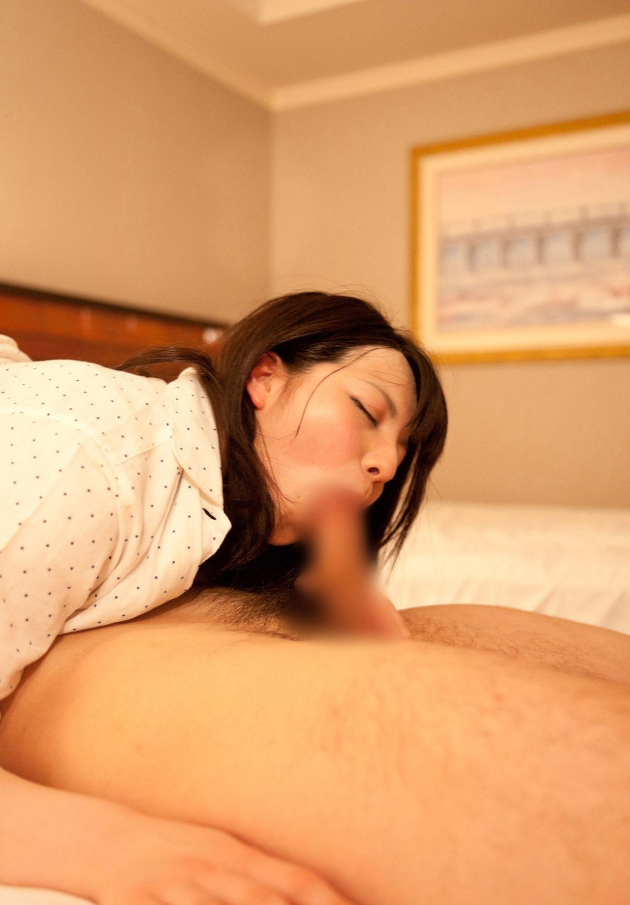 上原亜衣 セックス画像 61