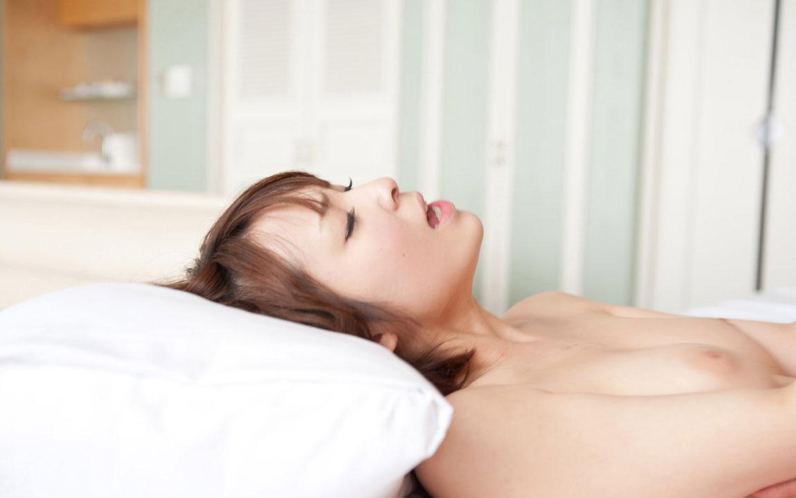 椎名ひかる セックス画像 59