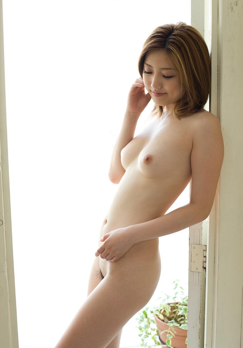羽田あい エロ画像 59