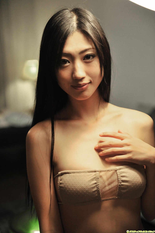 壇蜜 エロ画像 61