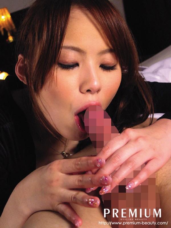 桜花えり セックス画像 61