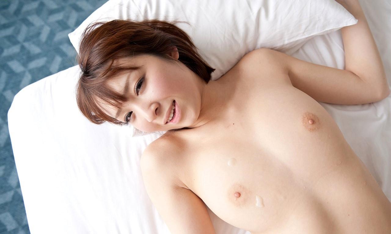 椎名ひかる セックス画像 65