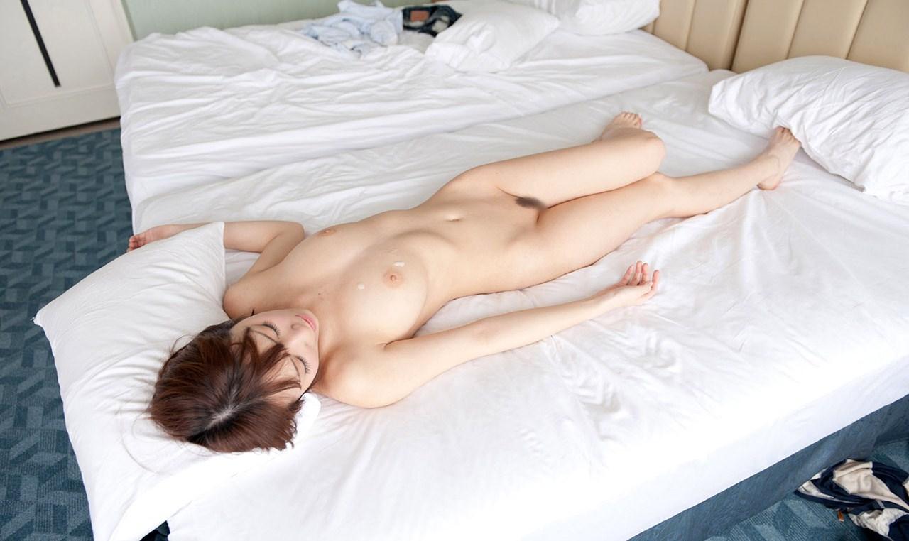 椎名ひかる セックス画像 66