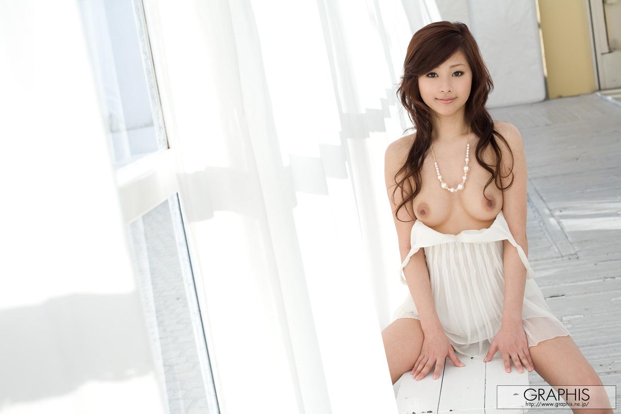 石川鈴華(橘ミオン) エロ画像 67
