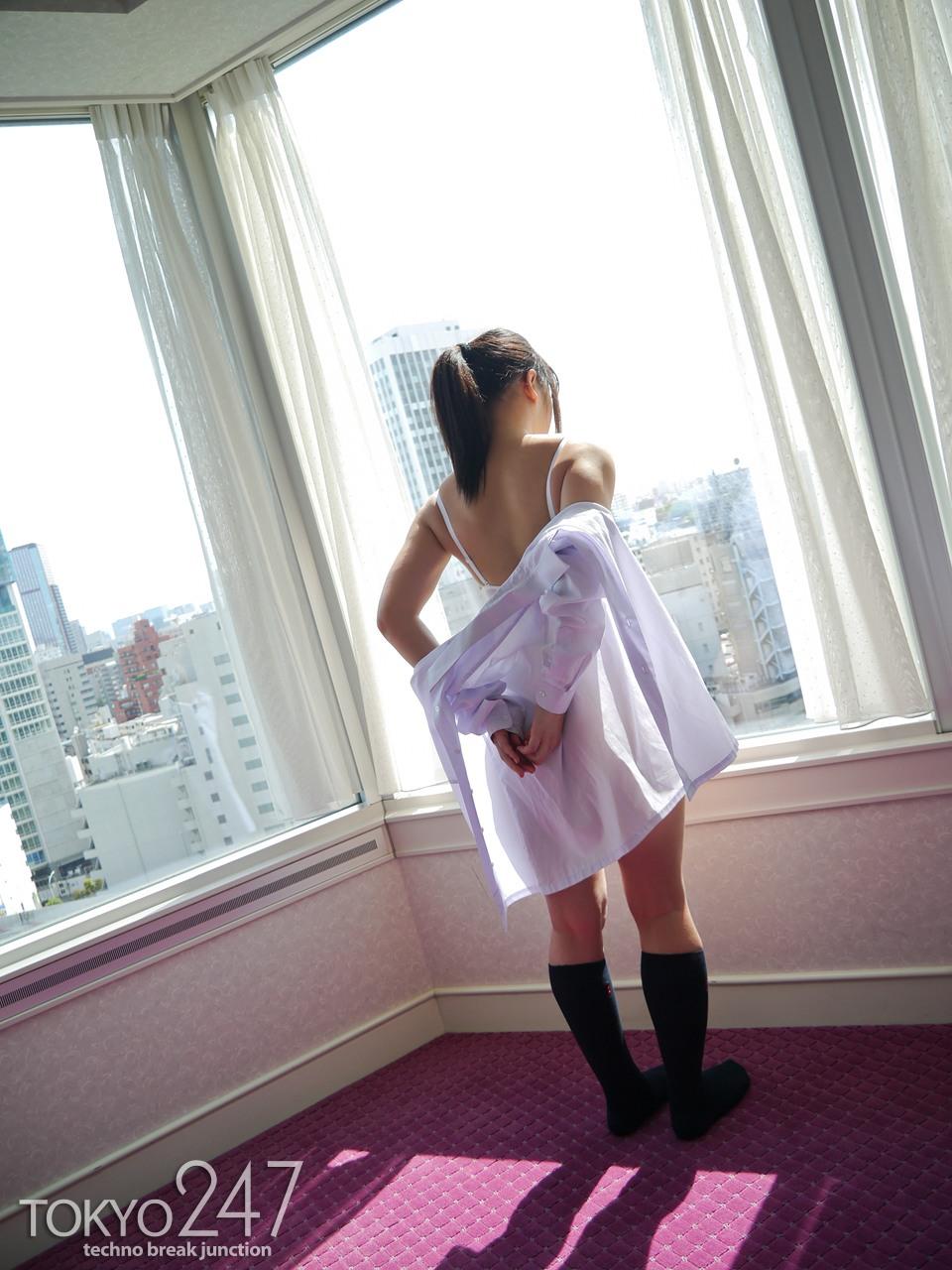 宇佐美なな セックス画像 67