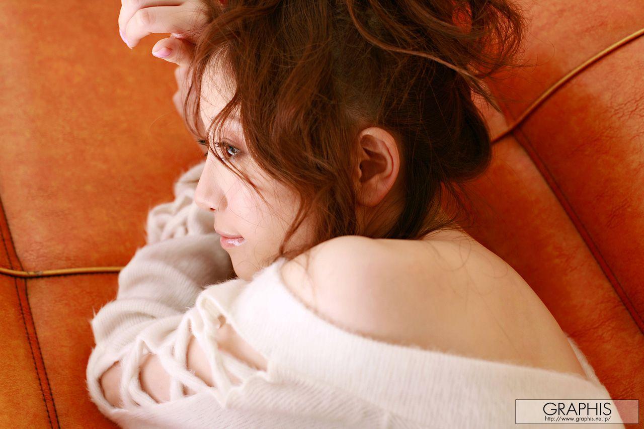 愛玲(あいりん) エロ画像 67