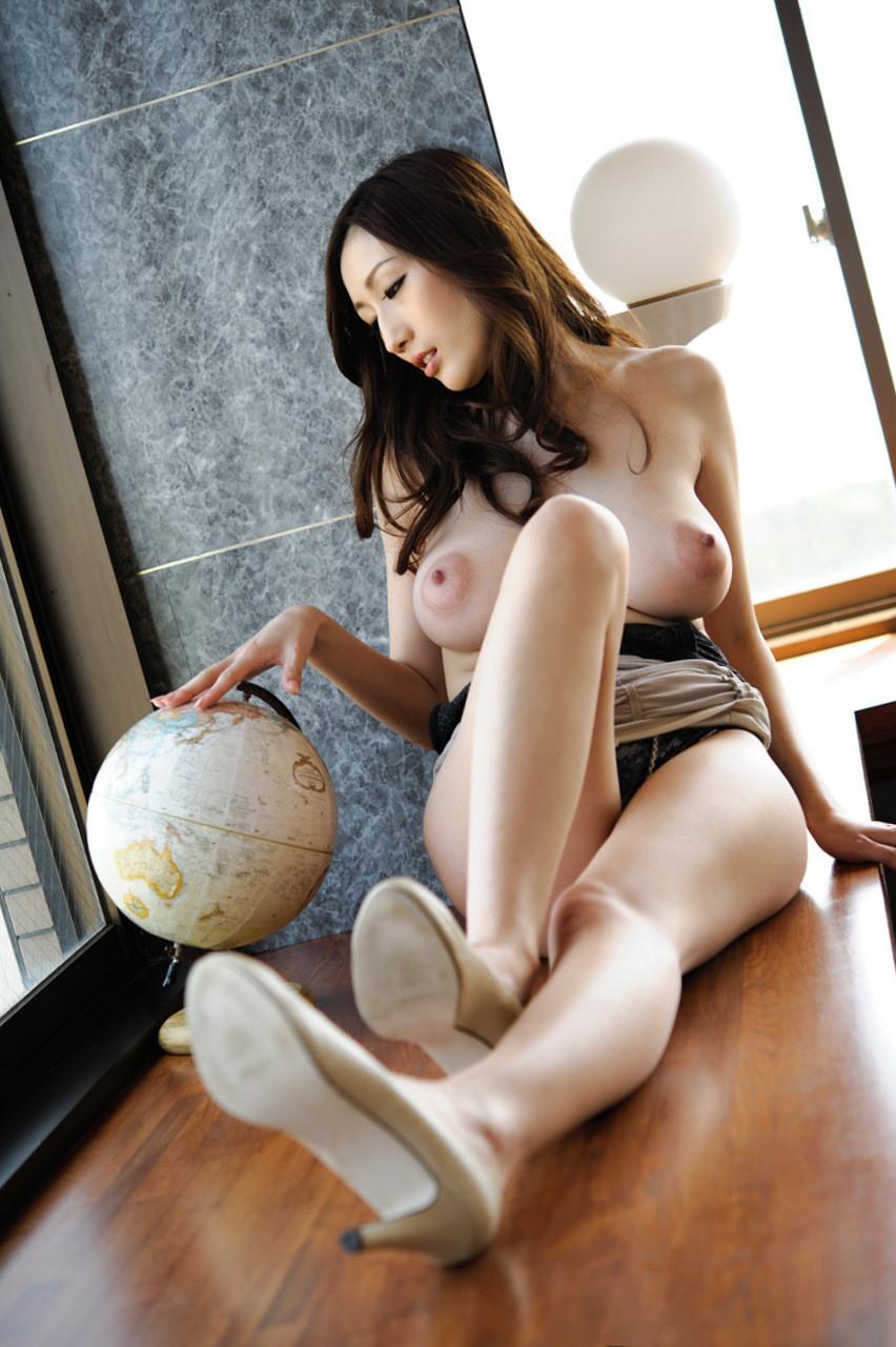 AV女優 JULIA(ジュリア) 画像 67