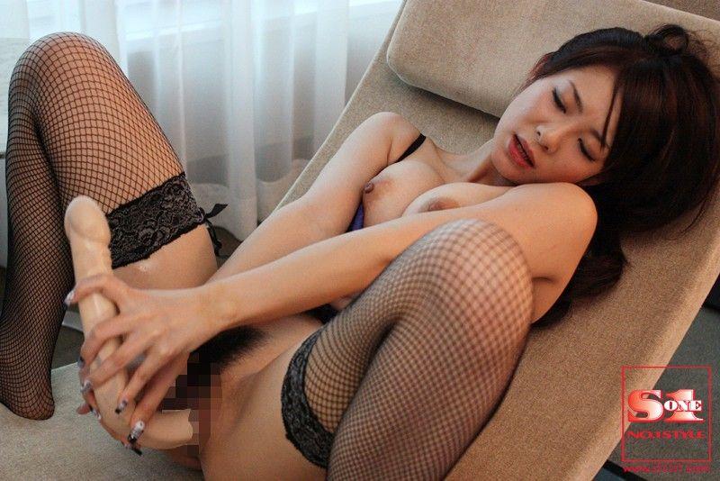 初音みのり セックス画像 67