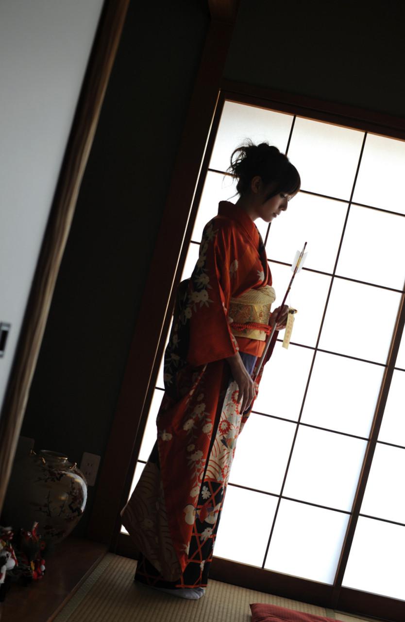 椎名ゆな セックス画像 68