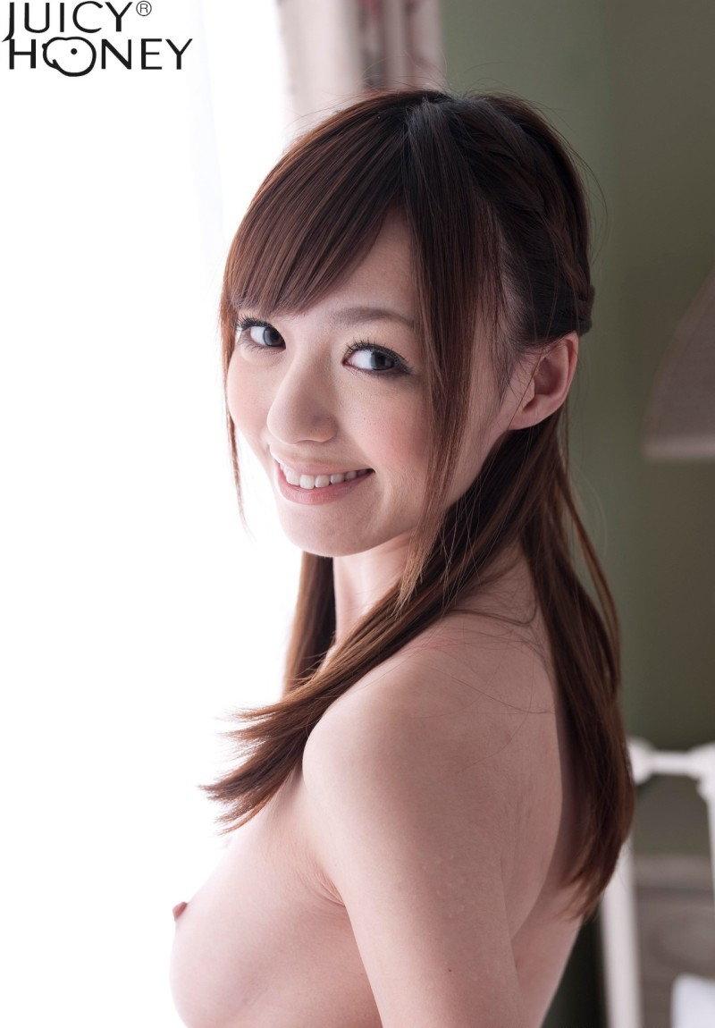 AV女優 希志あいの 画像 69