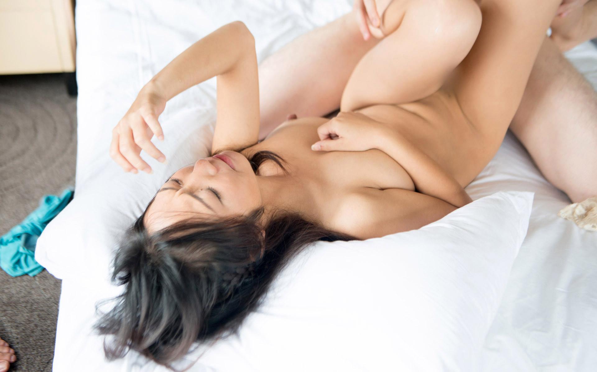 杏樹紗奈(くるみひな) セックス画像 69