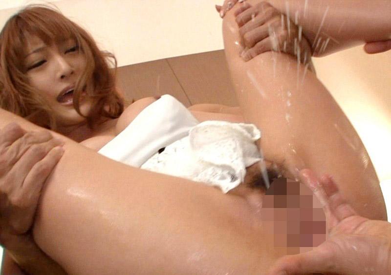 明日花キララ セックス画像 71