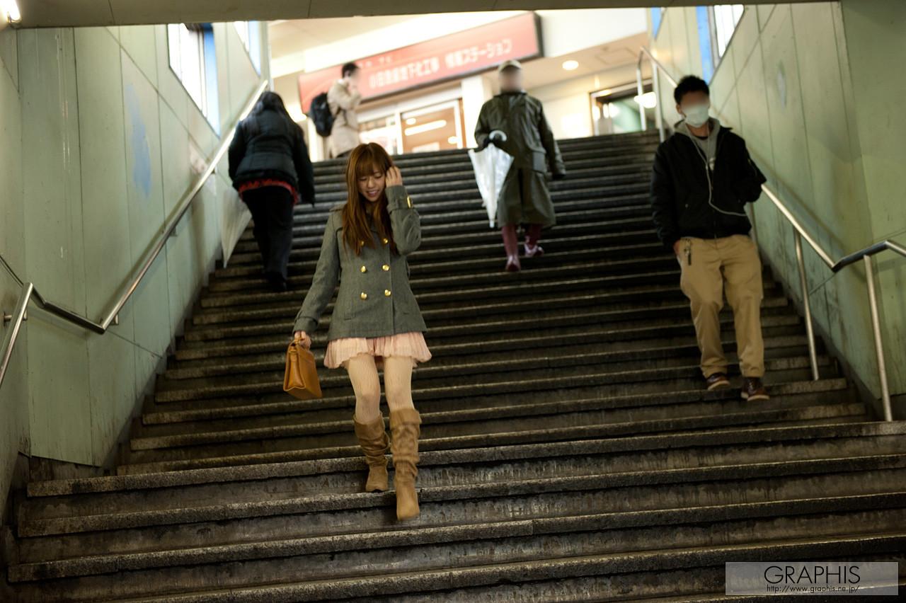 瑠川リナ エロ画像 71