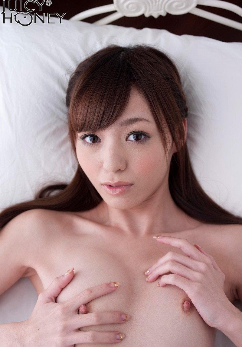 AV女優 希志あいの 画像 71