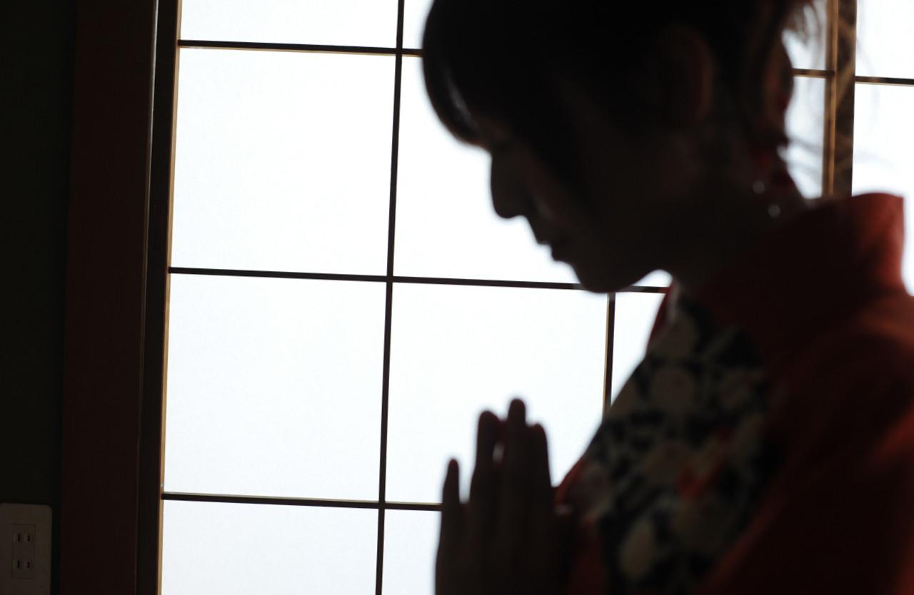 椎名ゆな セックス画像 71