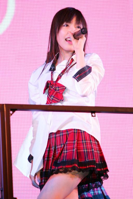 やまぐちりこ(元AKB48 中西里菜) 画像 71
