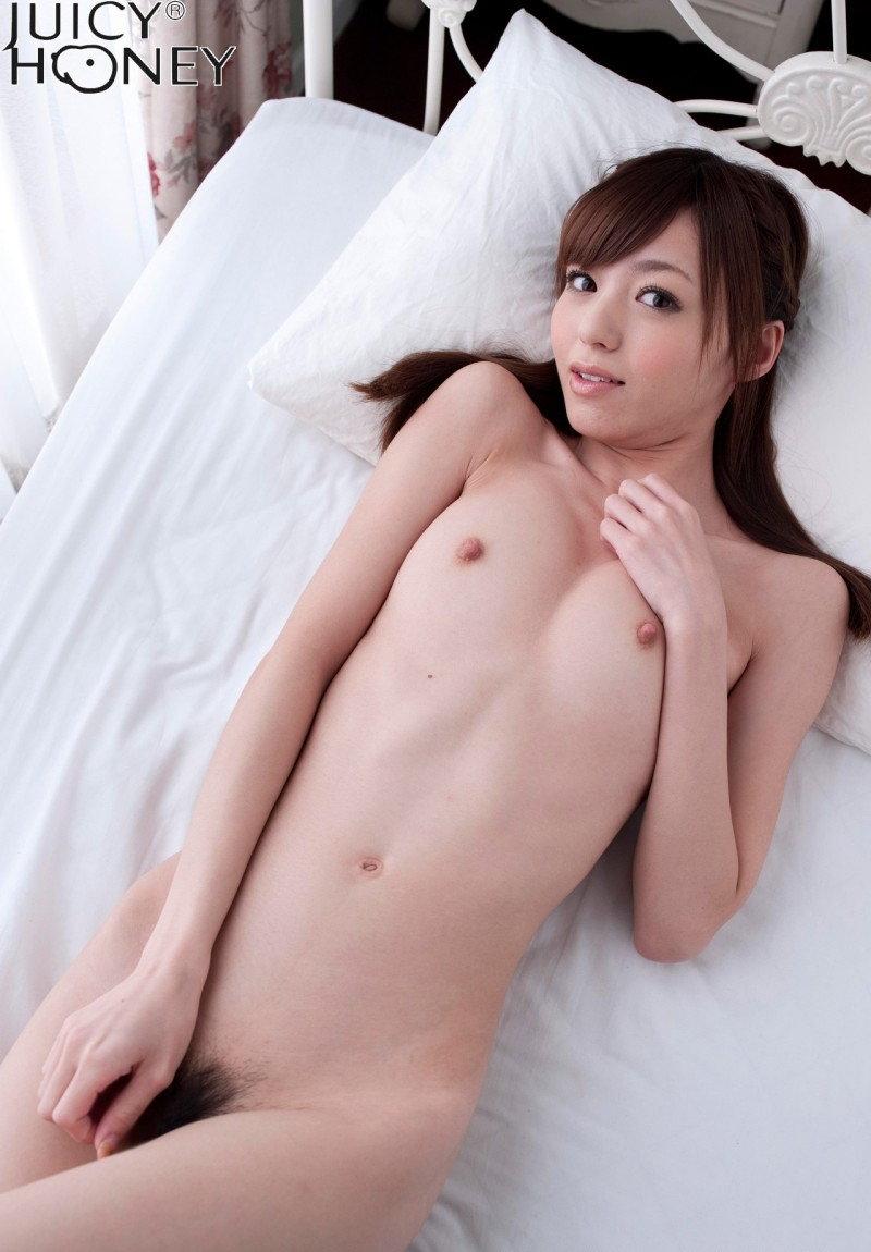 AV女優 希志あいの 画像 72