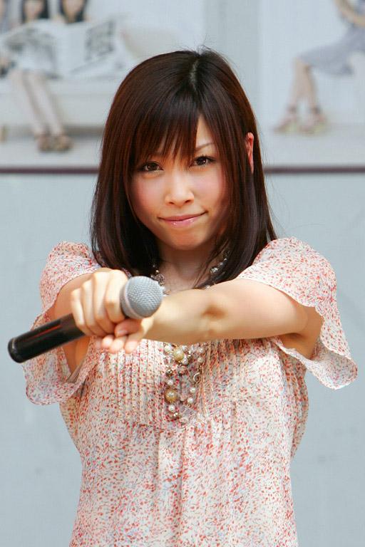 やまぐちりこ(元AKB48 中西里菜) 画像 72