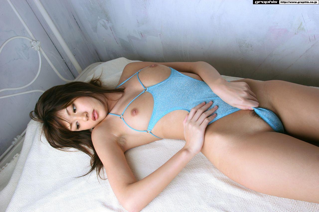 佐藤江梨花(サトエリ) ヌード画像 73