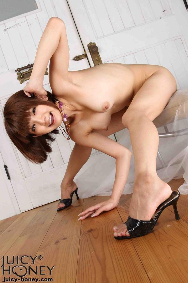 AV女優 希美まゆ 画像 73