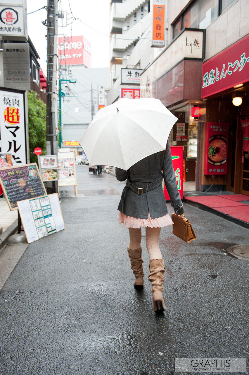 瑠川リナ エロ画像 74
